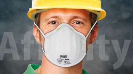 msa-safety-doa-mascaras-descartaveis-para-ajudar-sao-paulo-no-combate-a-pandemia-de-covid-19