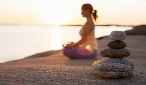 equilibrio-como-equilibrar-os-cinco-tipos-de-saude-em-tempos-de-covid-19