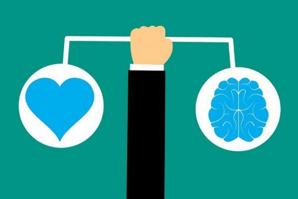Engajamento e inteligência emocional: o papel do líder na pandemia